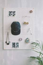 Tableau Memo Ikea by Best 25 Panneau D Affichage Ideas On Pinterest