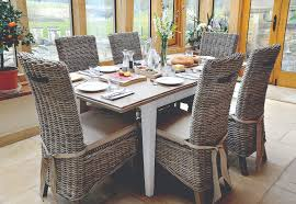 how to buy the best rattan garden furniture out u0026 out original