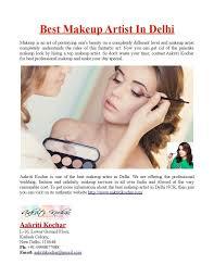 Professional Makeup Artist Websites Just For You Professional Makeup Artist Mugeek Vidalondon
