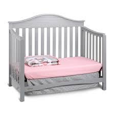 Convertible Crib Bedding by Crib Bedding Owls Baby Crib Design Inspiration