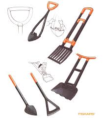 best designer garden tools home design wonderfull creative on