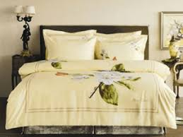 Designer Bedspreads And Comforters Bed Linens And Comforters From Pierre Cardin Adding Chic To Modern