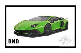 lamborghini aventador sketch search results for aventador draw to drive