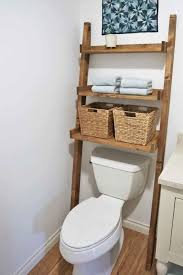 bathroom organization ideas bathroom organization ideas bryansays