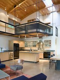 kitchens interiors 61 best modern kitchens images on contemporary unit
