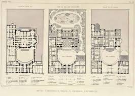The Parc Condo Floor Plan 774 Best Historic Book Architecture Images On Pinterest English