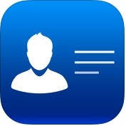Business Card Reader Scanner 10 Best Business Card Reader Apps For Iphone U0026 Ipad Best And
