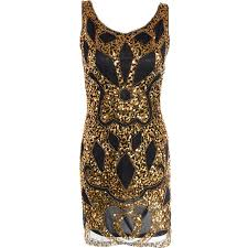 gold dresses for new years happy new year dresses 2016 evening party women black