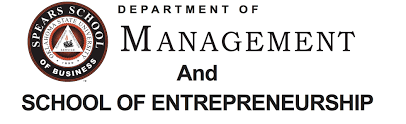 journal of management style guide southern management association