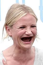 Little Girl Meme Teeth - little girl meme teeth two headed girl