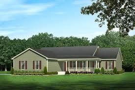 custom home floor plans tomorrow u0027s homes