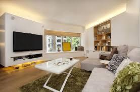 hong kong couple u0027s loft inspired high rise flat a design dream