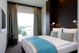 chambre d hotel amsterdam hotel amsterdam motel one design hotels amsterdam