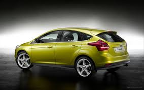 ford focus car deals ford focus estate wallpaper hd car wallpapers wallpapers