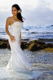 hawaii wedding photography hawaii wedding photographer hawaii wedding photography