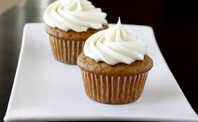 maple frosting pumpkin cupcakes with maple cream cheese frosting what megan s