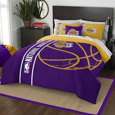 Nba Bed Set by Bedding Set Newsprint Tokida For