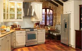 Kitchen Appliances Ideas New Almond Kitchen Appliances