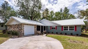 chip and joanna gaines new house 13645 42nd avenue mls 525637 summerfield homes for sale