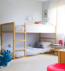 ikea chambre coucher adulte chambre a coucher ikea gallery of enchanteur deco chambre coucher