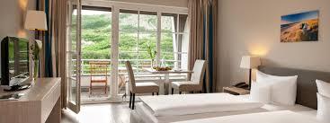 design hotels sylt studio all rooms suites building hotel rooms