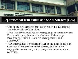 indian institute of technology iit kharagpur admissions