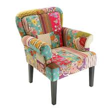 indoor chairs contemporary patchwork chairs kids patchwork