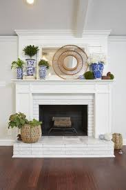 paint your living room ideas painting your living room grey my white paint ideas for with brick