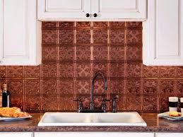 kitchen marvelous home depot white subway tile home depot mosaic