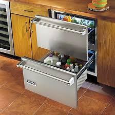 under cabinet fridge and freezer refrigerator drawers reviews dosgildas com