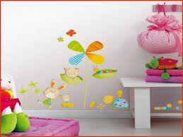 horloge chambre bébé chambre bébé jungle awesome horloge stickers leroy merlin avec