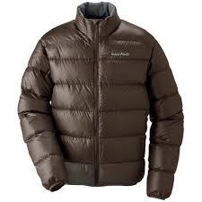 montbell alpine light down jacket montbell alpine light down jacket free shipping gearzone com