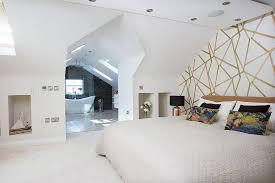 Ideas  Leeds  Transform Architects  House Extension Ideas - Bedroom extension ideas