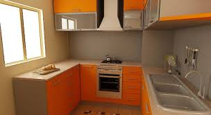 lovefulfilled modern small kitchen design tags kitchen ideas
