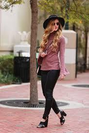 163 best i love leggings images on pinterest leather leggings