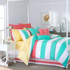 bedding sets exciting designer girls bedding images decoration