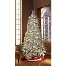 astonishing 9ft treert decorations