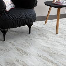 adhesive vinyl plank flooring flooring designs