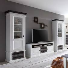 Wohnzimmer Ideen Renovieren Home And Design Luxus Cool Ideen Modernes Wohnzimmer Haus