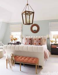 happy bedroom 7 things in your bedroom that ll make you happier home happiness