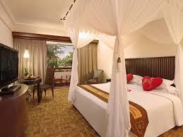 romantic room official website bintang bali resort kuta hotel bali hotel resort