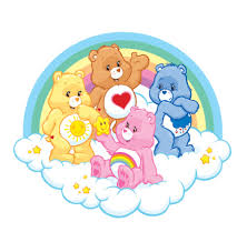 care bears wallpapers cartoon hq care bears pictures 4k wallpapers