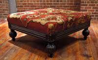 asia minor carpets ottomans