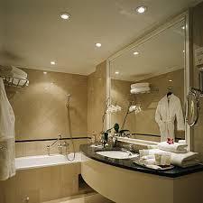 bathroom design ideas 2012 luxury bathroom designs uk master design ideas idolza