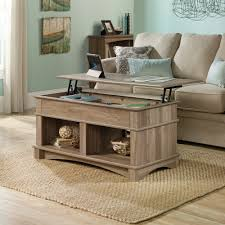Fold Up Table Hinges Coffee Tables Mesmerizing Coffee Table Mdf Var Lift Up Foxhunter