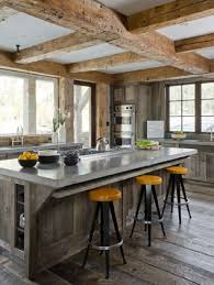 reclaimed kitchen island reclaimed kitchen islands reclaimedhome com
