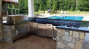 kitchen outdoor kitchen design with foremost outdoor kitchen
