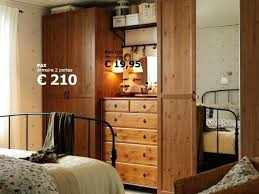 meubles chambre ikea ikea armoire chambre ikea meuble chambre ado treev co