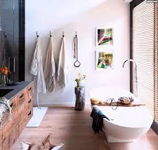 Wohnzimmer Einrichten Kosten Beautiful Badezimmer Einrichten Kosten Images House Design Ideas