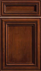 Cabinet Door Panel Panel Kitchen Cabinet Doors Kitchen And Decor